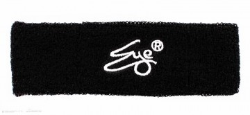 Eye Frotka Head Band Black